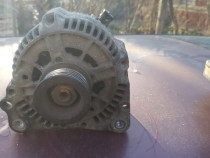 Alternator golf 3, 1.6 aee
