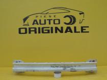 Intaritura bara spate Land Rover Range Rover Evoque 2012-201