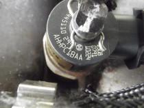 Injectoare Opel Insignia 2.0cdti Astra J Alfa Romeo 159 Spid