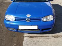 VW Golf IV 1.6 16v-,dupa virgula urmati toti cei interesati