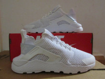 Nike air huarache run ultra br unisex 44;44.5 Originali 100%