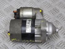 Electromotor Valeo Motor D7E40 Nissan Micra K12