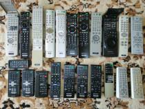 Telecomenzi SONY originale