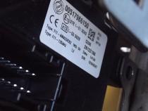 Panou sigurante Fiat grande Punto bloc sigurante dezmembrez