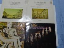 Discuri vinil Muzica Clasica 2 - Muzica Straina