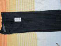 Pantaloni superbi Devrend Fringuant(barbati)NOI,marimea 44 L