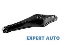 Brat suspensie Ford C-Max 2 (2010->)[DXA,CB7,CEU] 1719006
