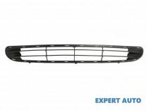 Grila centrala Ford Mondeo 2 (1996-2000) [BAP] 1 031 564
