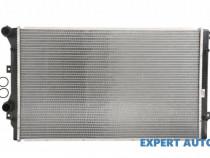 Radiator apa Audi A3 (2003-2012) [8P1] 1K0 121 251 AA