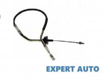Cablu frana / cablu ambreiaj Renault Master I (1980-1998)...