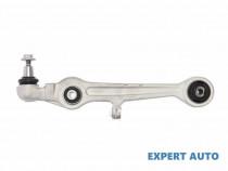 Brat drept partea de jos Audi A4 (1994-2001) [8D2, B5] 4d...