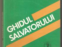Ghidul Salvatorului-C.Dumitru