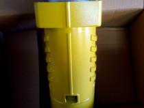 Cilindru tub ghidare demolator Bosch GBH 27