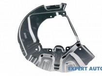 Aparatoare disc frana BMW Seria 5 (2001-2010) [E60] 34116...