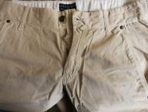 Pantaloni Hinckley