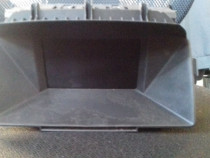 Display central Opel Zafira B 13 276 999
