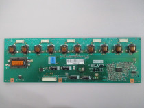 Invertor VIT70063.50 REV.3