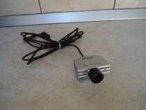 Camera Eye Toy pentru PS2