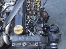 Motor Renault Megane 1,5 dci K9K728 euro 4