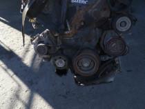 Motor Toyota Avensis 2,0 d 1CD