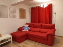 Apartament 2 camere Dimitrie Leonida berceni loc de parcare