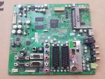 Ld84a/84d EAX56818401(0) EBU41529803 42LG3000 32LG3000