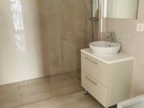 Valletta Residence Baneasa - Apartament 3 camere finisat