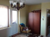 Apartament 3 camere b-dul. General Ioan Dragalina