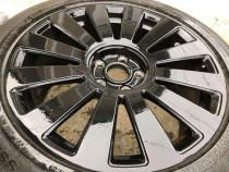 """Jante aliaj Audi A6 18"""""""