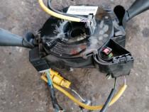 Spira airbag / claxon Ford Transit