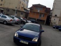 Opel Vectra C GTS 1.9D 120cp