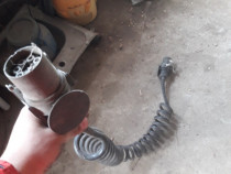Cablu remorcă 7 pini