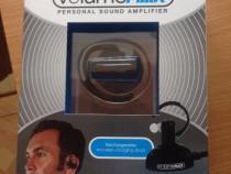 Amplificator de sunete Volume Max (vazut la TV)