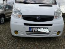Opel Vivaro x83 8+1 locuri înmatriculat