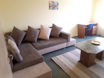 Plavat II - apartament 3 camere, decomandat, Timisoara