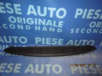 Ornamente luneta BMW F10 2010; 14121810 (grila)