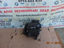 Debitmetru Suzuki Grand Vitara 2.0hdi carcasa filtru aer