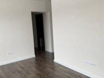 Belvedere, apartament 3 camere spatioase cu terasa de 18 mp