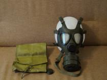 Masca militară noua protecție bacteriologica , gaze, fum