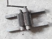 Zdrobitor de struguri