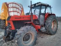 Tractor Zetor ZTS 12245