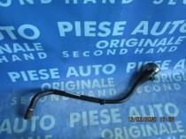 Teava rezervor BMW F10 2010