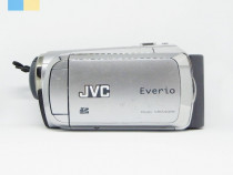 Camera Video JVC Everio GZ-MS95SE