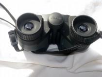 Binoclu Nikon Sprint II 9x21 binoculars