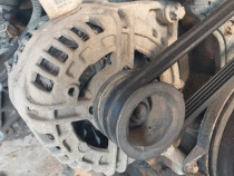 Alternator Astra H 1,6 benzină