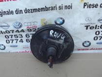 Pompa frana Toyota Rav4 2000-2006 tulumba servofrana dezmemb