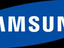 Decodare Samsung I8190