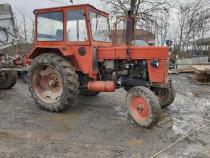 Tractor UTB U650