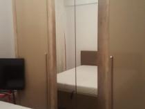 Apartament 2 camere decomandat, Leroy Merlin, Bragadiru