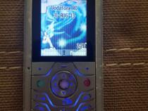 Motorola L6 - 2005 - liber